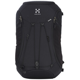 Haglöfs Corker Large Backpack 20 L black